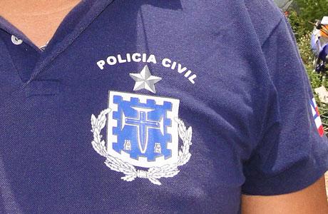 Natal mais gordo para policiais civis da Bahia