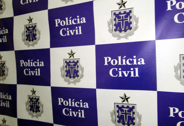 Polícia Civil investiga ligação de ataques com grupo que convocou greve na Bahia