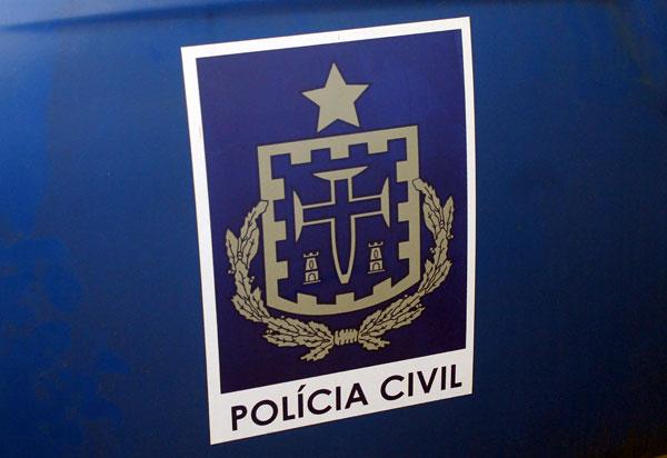 Concurso da Polícia Civil da Bahia tem prazo para recurso reaberto