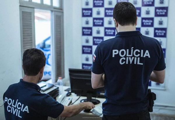 Polícia investiga responsáveis por difamar mulheres nas redes