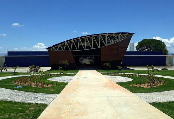 Brumado: Rui Costa anuncia licitação para construção da Policlínica Regional de Saúde