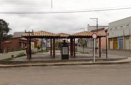 Aracatu: Será realizado o projeto 'Xadrez na Praça'