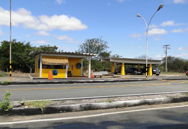 PRE inicia na segunda (17) a Operação Carnaval nas rodovias da região