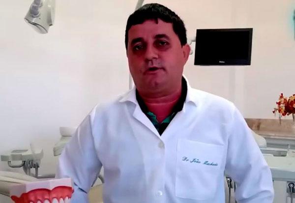 Prefeito de Barra da Estiva é punido pelo TCM por atraso no recolhimento ao INSS