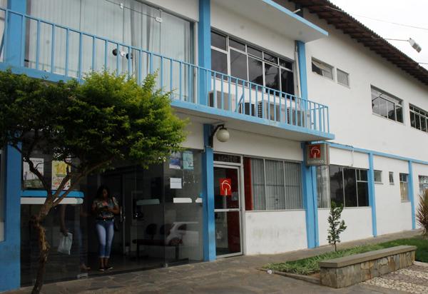 Primeira pesquisa da campanha eleitoral é registrada em Brumado