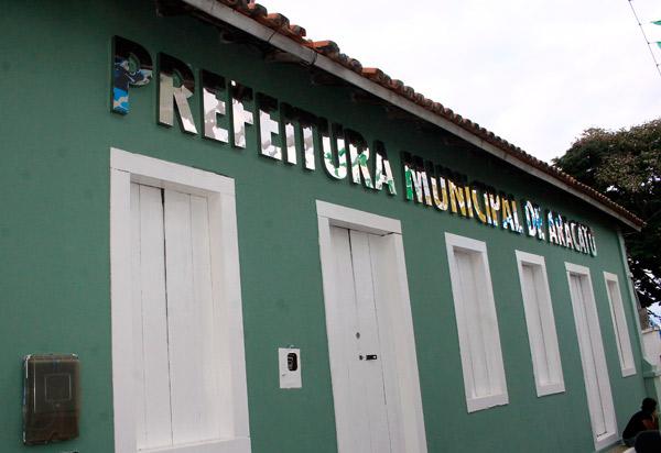Aracatu: prefeitura realizará  eventos setoriais do Plano Municipal de Saneamento Básico