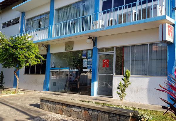 Recadastramento dos servidores municipais ativos é realizado pela Prefeitura Municipal de Brumado