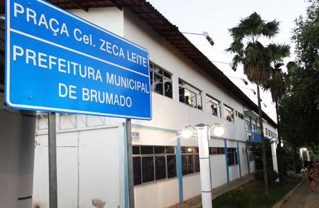 Processo Seletivo: Prefeitura de Brumado convoca candidatos habilitados