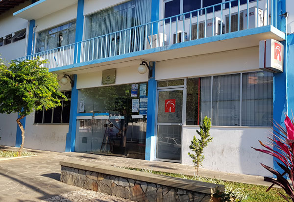 Brumado: prefeitura mantém despesas e controle dos gastos de custeio e de pessoal em razão do enfrentamento da Covid-19