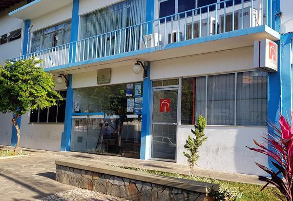 Prefeitura de Brumado realizará concurso público para Cuidador de Creche e Agente de Endemias
