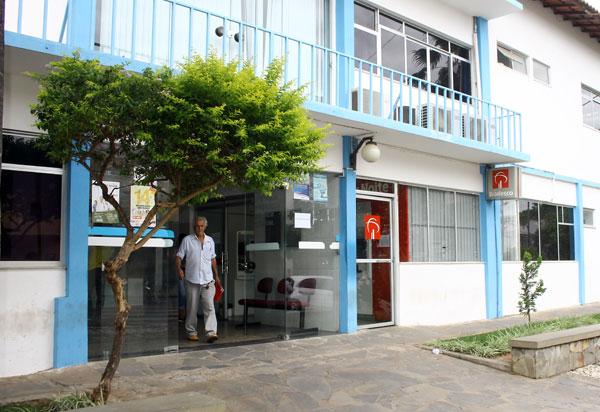 Brumado: prefeitura realizará Audiência Pública para apresentar os resultados do 1º quadrimestre de 2019