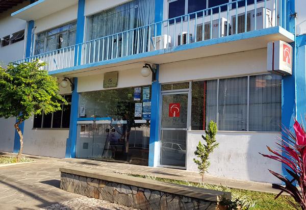 Prefeito sanciona lei que dispõe sobre a criação da UFMB - Unidade Fiscal do Município de Brumado