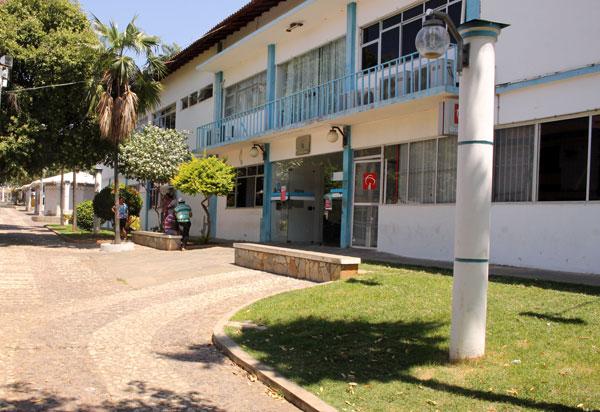 Brumado: Câmara de Vereadores aprova que prefeitura realize empréstimo de R$ 23 milhões junto a Caixa