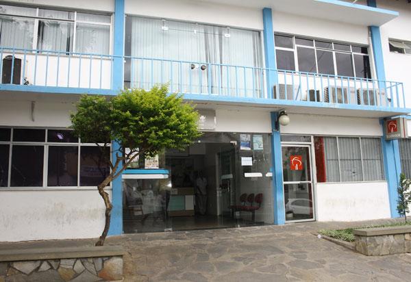 Justiça defere medida liminar obrigando o município de Brumado a afastar os servidores que compõe o grupo de risco da Covid-19 enquanto durar a pandemia