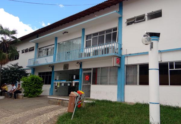 Eleições 2020: Bahia Notícias / Séculos realiza pesquisa de intenção de votos para prefeito em Brumado