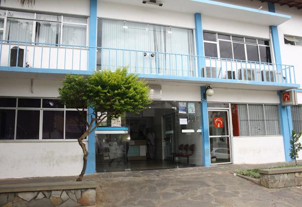 Justiça determina que Prefeitura de Brumado reintegre servidor público