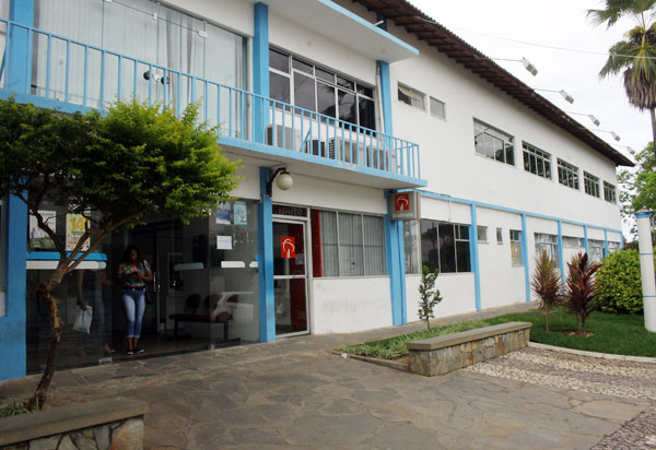 Prefeitura de Brumado irá antecipar a primeira parcela do 13º salário