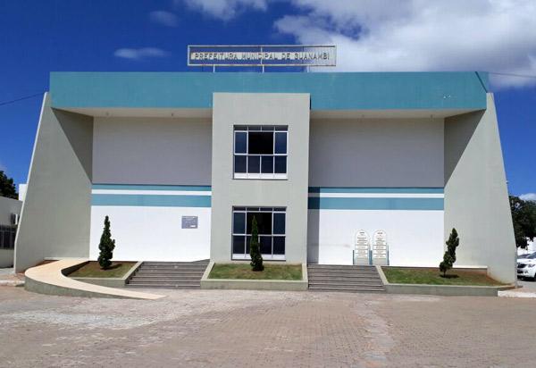 Decreto municipal que 'entregou chave' de Guanambi a Deus é declarado inconstitucional