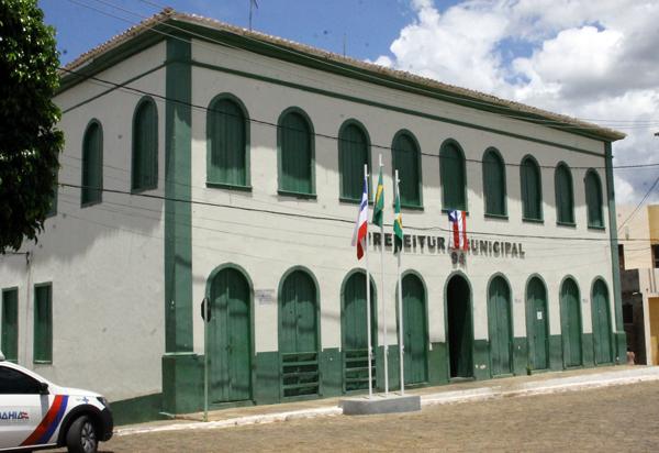 Livramento decreta situação de calamidade pública no município em razão do Covid-19