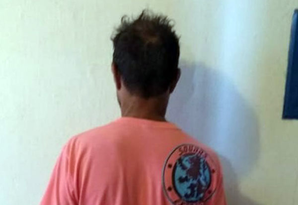 Rio do Antônio: Polícia Civil prende homem que agrediu sua ex-companheira