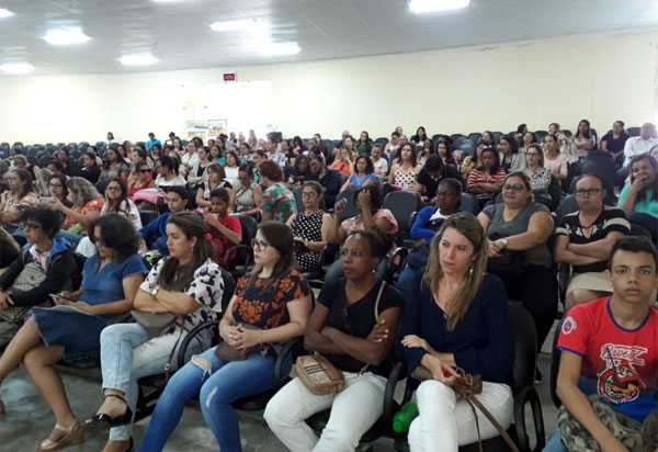 Brumado: projeto que permite prefeito escolher diretores de escolas municipais é aprovado pelo Legislativo