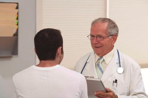 Segundo pesquisa, câncer peniano cresceu 21%