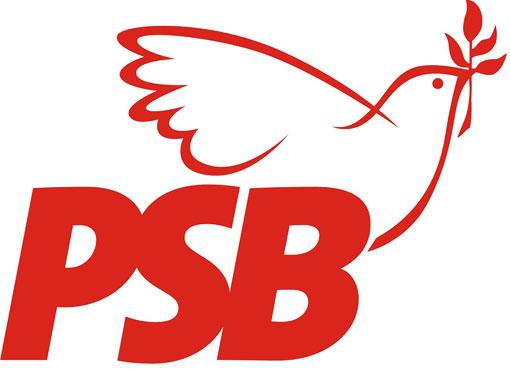 Brumado: Edital de Convocação do PSB