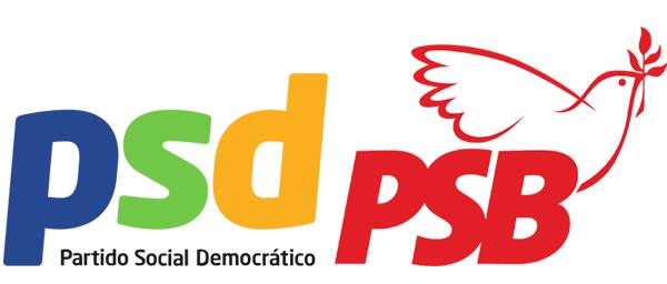 Barra da Estiva: PSB e PSD realizam convenções partidárias no dia 14 de setembro