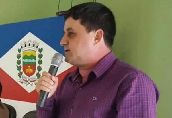Barra da Estiva: TCM mantém decisão sobre contas e multa ao prefeito, mas concede provimento ao pedido de reconsideração