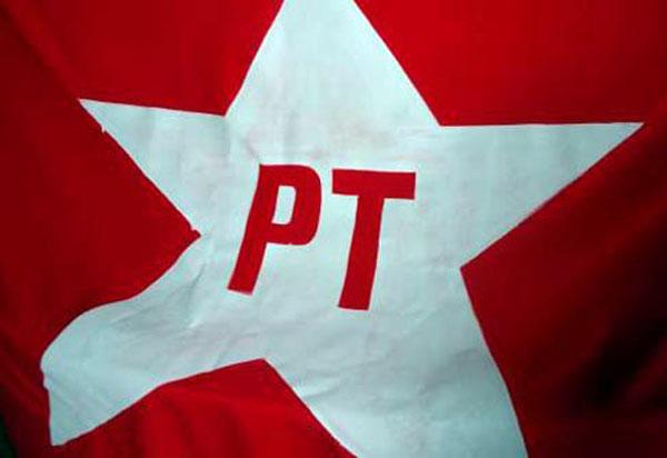 Nota: Coletivo Esquerda do PT Brumado diz que não aceita a aliança do deputado Waldenor Pereira com o Deputado Vitor Bonfim