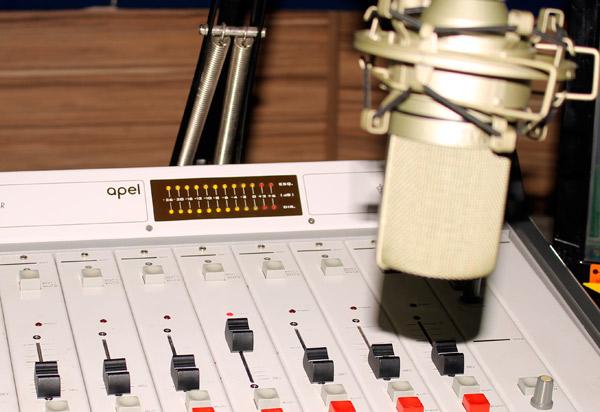 Ministério das Comunicações cancela funcionamento de rádios comunitárias em todo o Brasil, Aracatu também está na lista