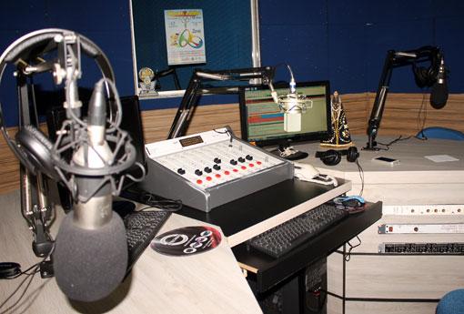 Brumado: debate eleitoral na Rádio Nova Vida FM acontece nesta quinta (29)