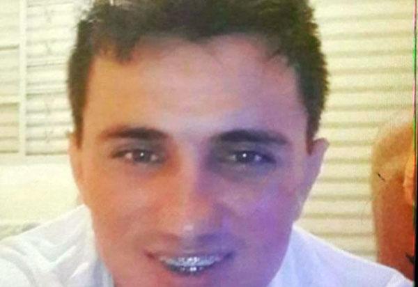 Brumadenseé acusado de matar homem durante festa na zona rural de Livramento