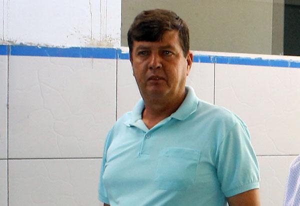 Brumado: morre o empreiteiro da prefeitura Ramon de Souza Moreira