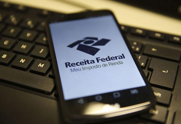 Receita Federal arrecadou R$ 174,9 bilhões em janeiro