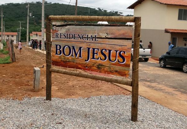 Brumado: Homem é encontrado sem vida no Residencial Bom Jesus