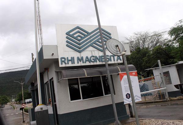 RHI Magnesita apoia campanha 'Máscaras para todos' na Bahia