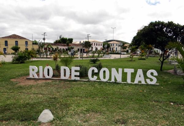 MP-BA faz diversas recomendações a prefeitura de Rio de Contas para o Carnaval