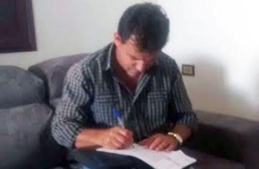 Rio do Antônio: Presidente da Câmara assume prefeitura do município