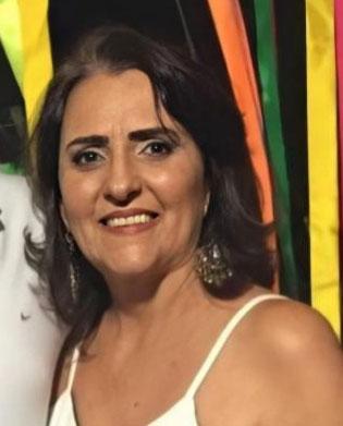 Brumadense assume temporariamente Secretaria de Finanças do município de Vitória da Conquista