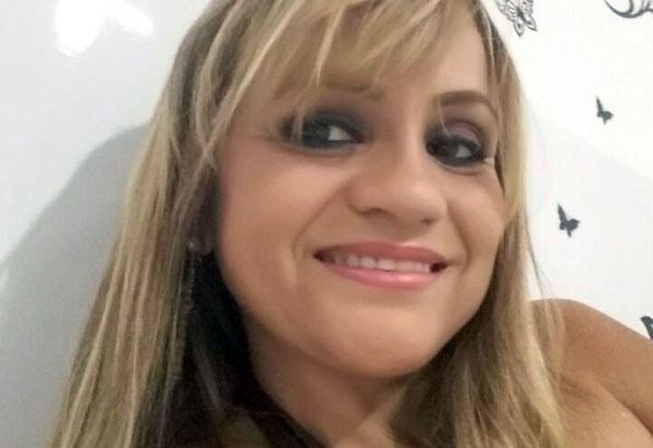 Luto: morre a empresária Rosy Nery Barreto