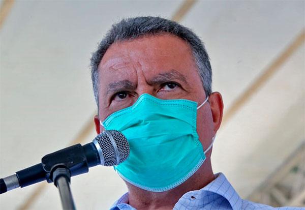 Bahia planeja compra de ultrarrefrigeradores para receber vacinas da Covid