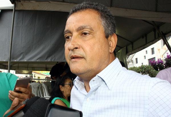 Em pré-campanha Rui Costa realiza PGP em Brumado próximo dia 20