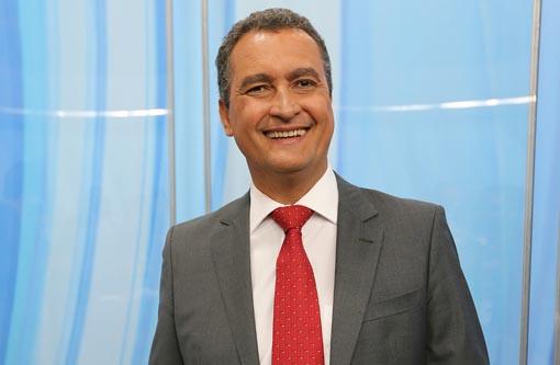 No debate entre candidato, Rui Costa descreve programa de governo