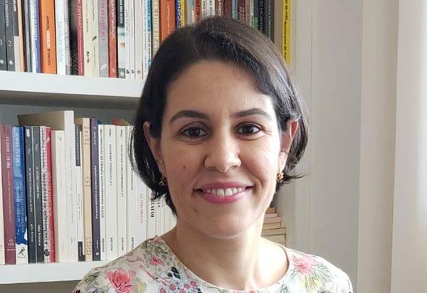 Artigo: Sabrina Camargo fala sobre os efeitos da pandemia em Brumado