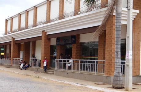 Brumado: Confira as vagas de emprego no SineBahia
