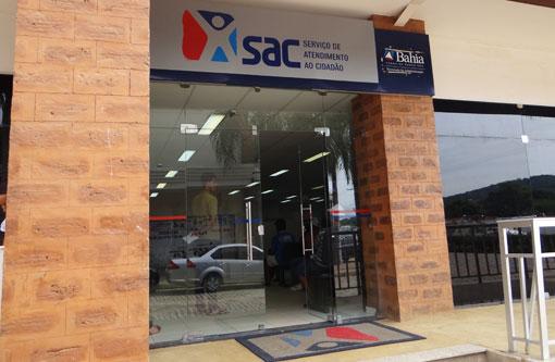 Brumado: Qualifica Bahia/SENAI oferece curso gratuito de Mecânico de  Manutenção de Máquinas em Geral