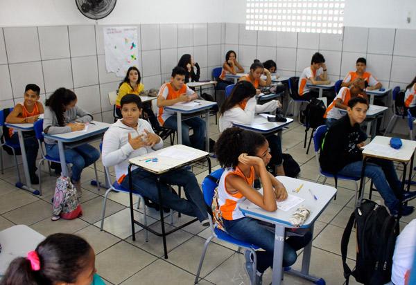 Brumado: Secretaria Municipal de Educação divulgará nesta segunda (14) informações sobre matrículas de alunos na rede municipal de ensino para 2019