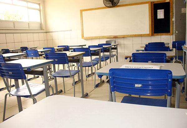 Justiça autoriza retorno imediato das aulas em escolas particulares de Salvador