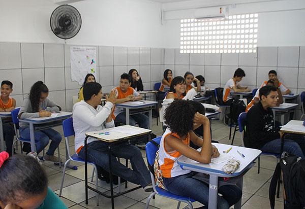 Brumado: MP acompanha atividades da SEMEC e do Conselho de Educação relativas a volta às aulas presenciais